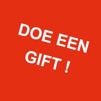 Doe-een-gift